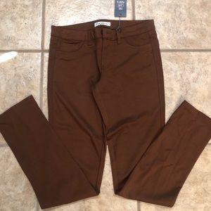 (NWT) Cielo Jean Co dress pants, size 11 (30)